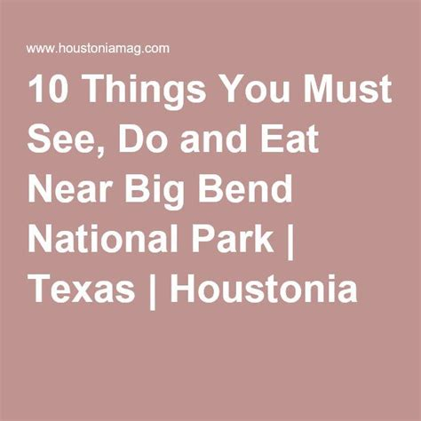 10 big ideas from leaders eat last by simon sinek 1000 ideas about west texas on thunderstorm warning texas and severe storms