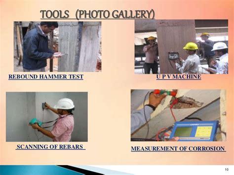 forensic civil engineering