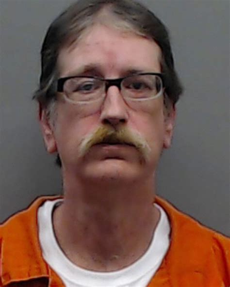 Smith County Arrest Records Michael Christopher Fielder Inmate B17 07771 Smith County Near Tx