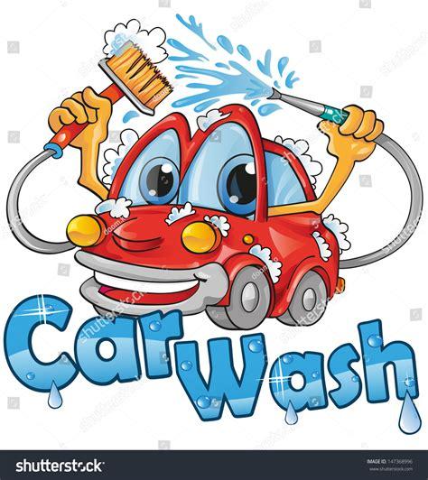 car wash service image gallery wash