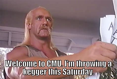 Hulk Hogan Meme - hulk hogan brother meme www imgkid com the image kid