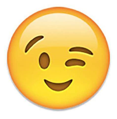 imagenes para wasap de ojos hoy lacaja guru dime qu 233 emojis env 237 as y te dir 233 lo que