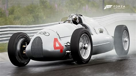 Auto Union Ag by Igcd Net Auto Union Type D In Forza Motorsport 6