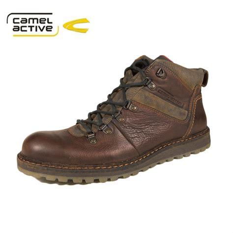 large size mens boots camel active plus size shoes 2015 winter boots genuine