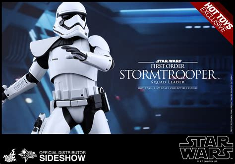 Toys 335 Wars Awakens Order Stormtrooper Offi toys unveils their figures from wars the awakens kylo ren and order