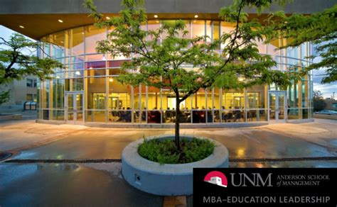 Unm Mba Deadlines by Woodrow Wilson National Fellowship Foundation The