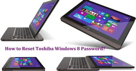reset toshiba password forgot toshiba password forgot