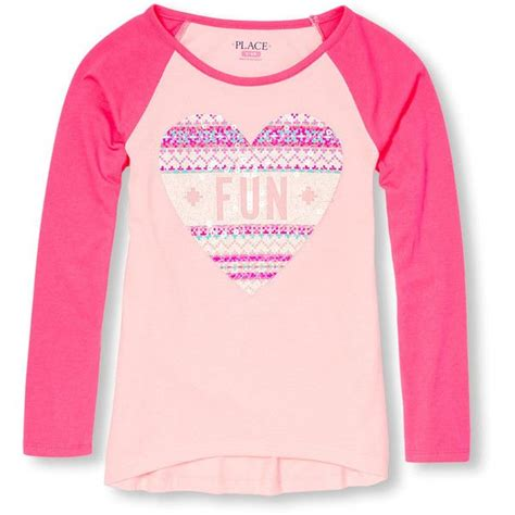 dyt type 14 46 best dyt type 1 size 14 images on pinterest size 14