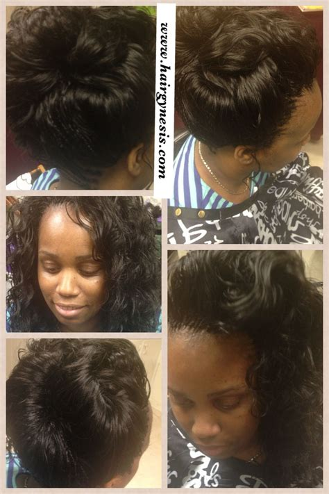can crochet braids help your hair grow tree braids can last 6 weeks 3 months depending on the