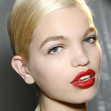 how to choose the best lipstick for skin tone stylecaster