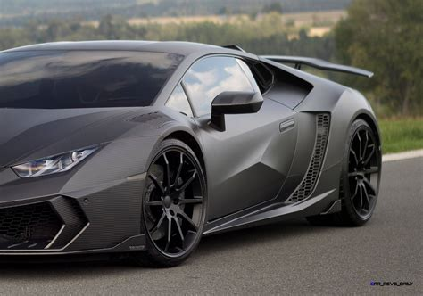 mansory cars 2015 100 mansory lamborghini download wallpaper