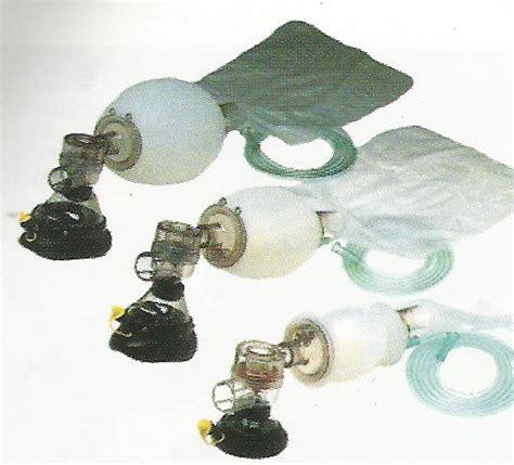 Masker Apd bantuan hidup dasar resusitasi jantung paru rjp ahli