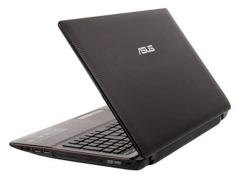 Asus Laptop K53e Price In Philippines asus k53e corei5 4gb ram genuine windows7 laptop price bangladesh bdstall