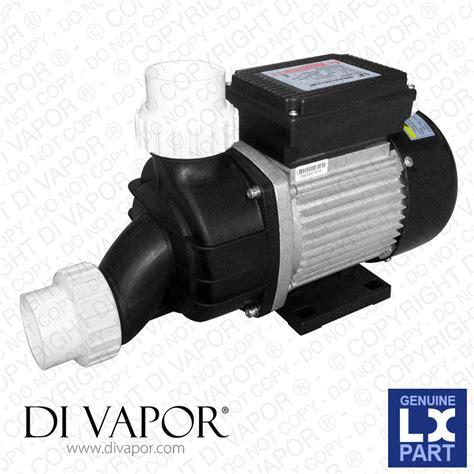 water pump for bathroom lx wtc50m pump 0 35hp hot tub spa whirlpool bath water circulation pump 230v