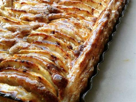 la cuisine de louisa recettes de tarte aux pommes de la cuisine de louisa
