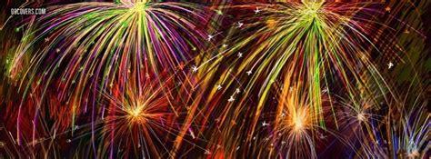 july fireworks  facebook cover timeline photo banner  fb