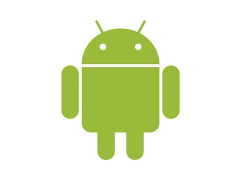design logo android android cupcake to kitkat