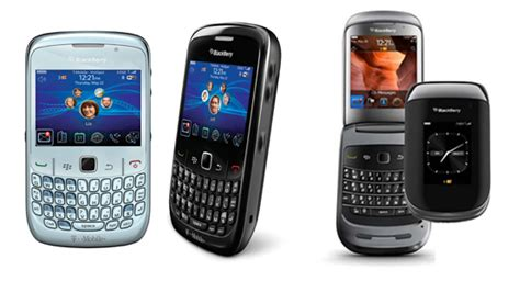 Hp Blackberry Cdma Smartfren image harga blackberry gemini 3g gsm dan cdma pc android car interior design