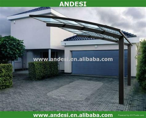 carport polycarbonat polycarbonate roof carport ads cp andesi hong kong