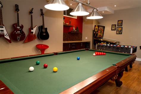 game room decorating ideas 30 basement remodeling ideas inspiration
