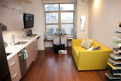 micro apartments take that tokyo san francisco approves 220 square foot micro apartments wired