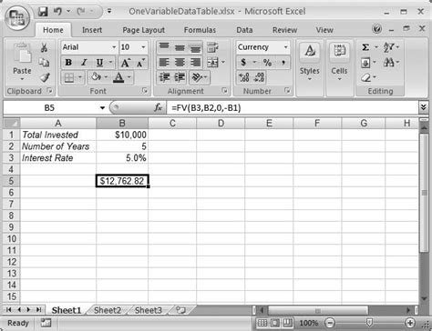 excel 2007 vba variable cell reference how to control