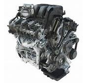 Dodge Intrepid 27L Crate Engines