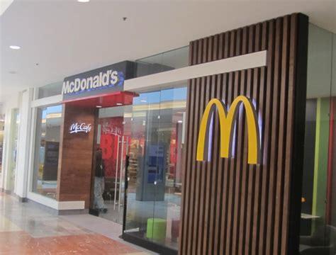 nail design jersey gardens mall mcdonald s garden state mall bamco inc