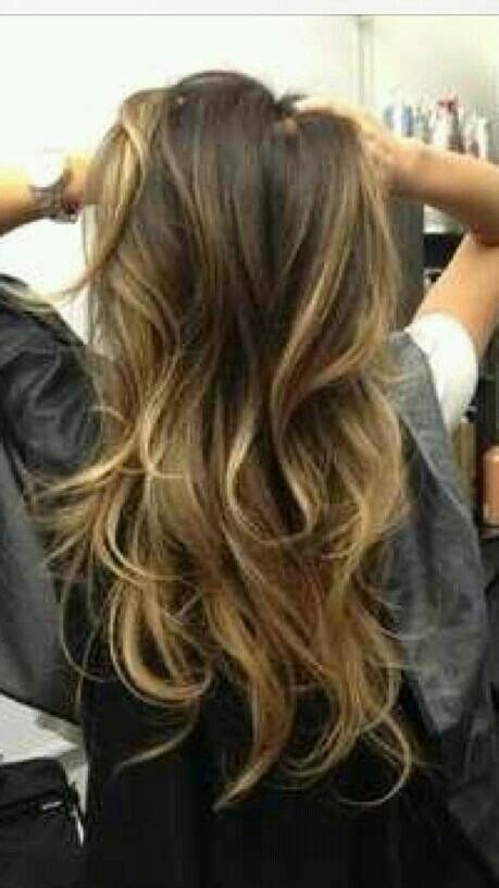 umbra hair umbra hair style hair color ideas umbra hair color ombre