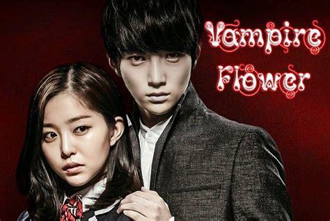 film korea full house episode terakhir drama vire flower 韓国ドラマ pinterest flower drama