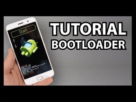 tutorial android youtube que es el bootloader tutorial android youtube