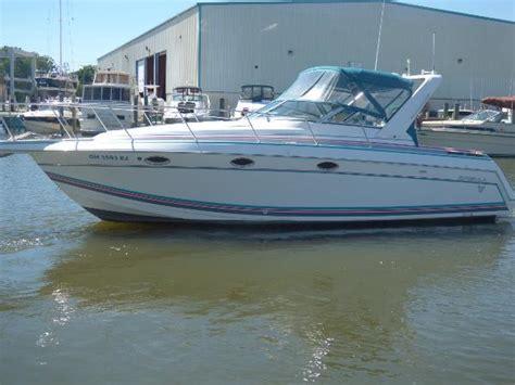 formula boats michigan formula 31 pc boats for sale in michigan