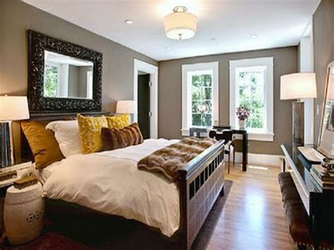 Master Bedroom Color Ideas by Home Design Idea Master Bedroom Decorating Ideas Pinterest
