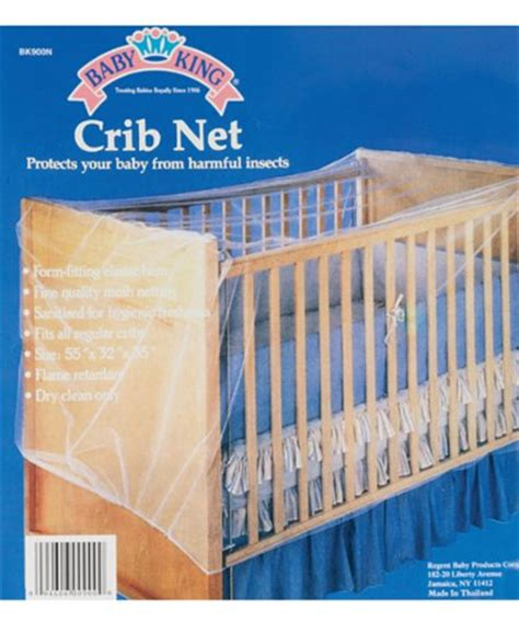 best baby proof crib tents for infant safety tots in