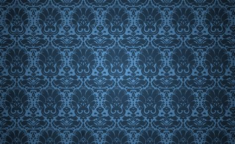 wallpaper walls pinterest wall wallpaper by ktostam25 on deviantart