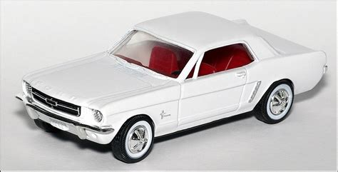 security system 1964 ford mustang free book repair manuals ertl 1964 ford mustang hardtop white in 1 43 scale mdiecast