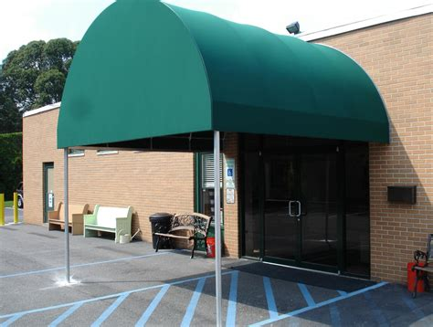 awning companies in south jersey barrel style awning south jersey awnings