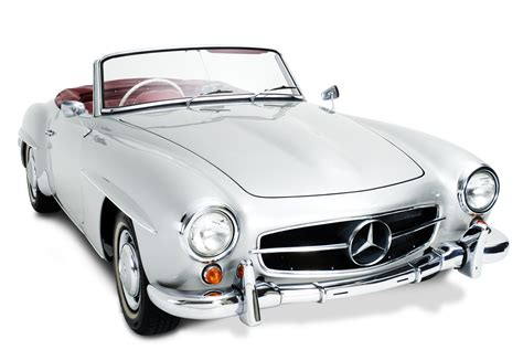 classic mercedes mercedes restoration how to make sure it is done the right way