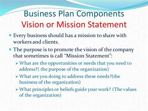 Bakery Mission Statement Exles Google Search Mission Statements Pinterest Mission Business Vision Document Template