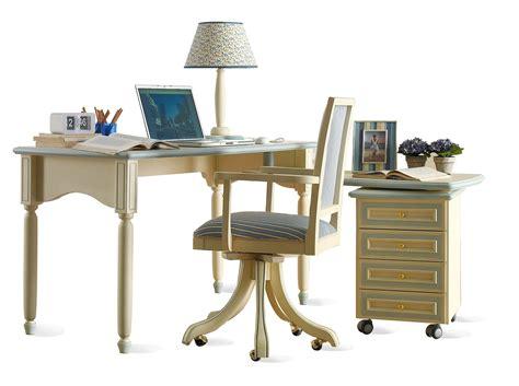 scrivanie con ruote sedie con le ruote per la scrivania cose di casa