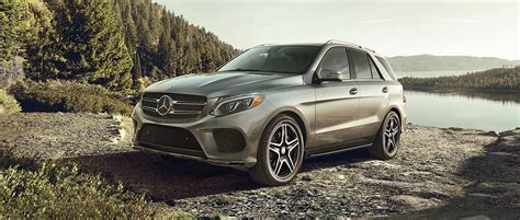 Mercedes Of Oklahoma by New 2016 And 2017 Mercedes Gle Lease And Finance