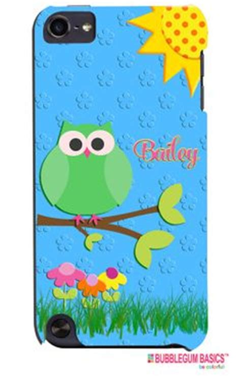 Pacific Designs Ipod And Cell Phone Cases Personalized With Your Name by 1000 Images About My Cases On Ipod