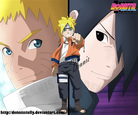 film naruto download free free download boruto anime animeout archives