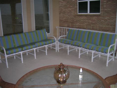 furniture pvc pipe chair pvc patio furniture outdoor