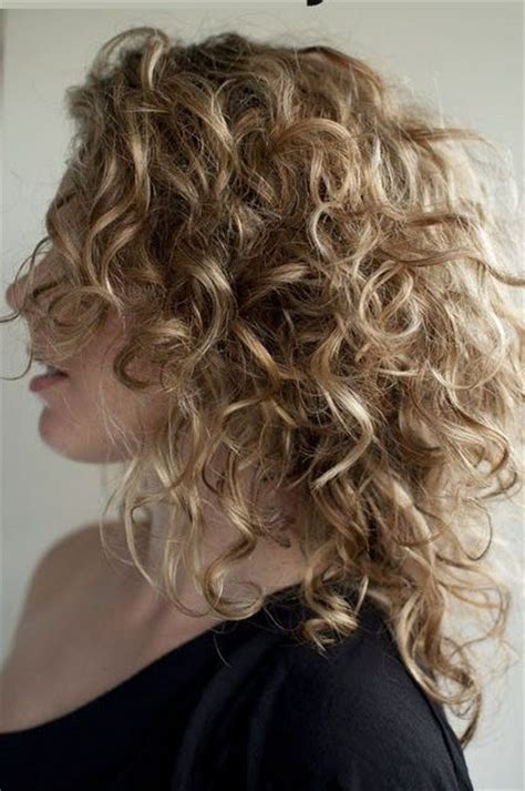 curly hairstyles using a diffuser 25 popular daily hairstyles right now styles weekly