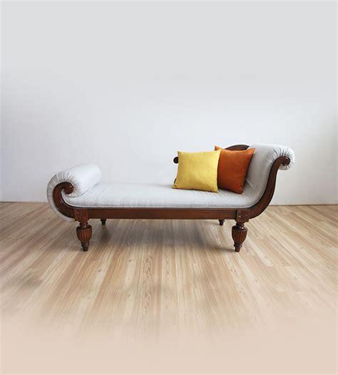 half futon half couch
