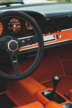 Rally Autos J T Kok by Dashboards On Pinterest