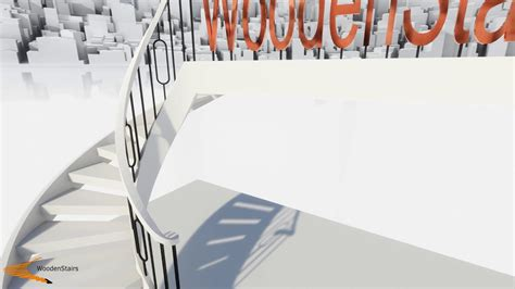 youtube stair layout woodenstairs ltd curved stair design youtube