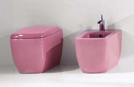bagno femminile bagno al femminile utilizziamo il rosa stile bagno