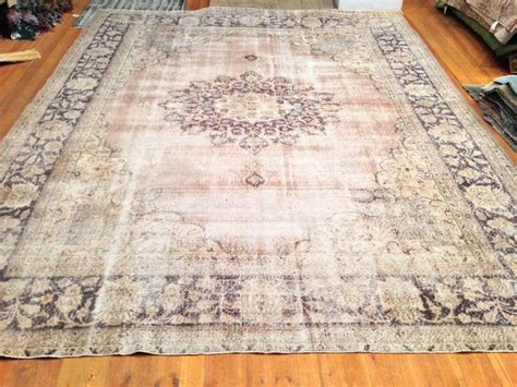 Karpet Cendol 140x200 T3010 4 17 best images about vloerkleden on